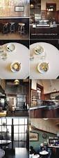 Bathtub Gin Nyc Reservations by 132 Best New York Images On Pinterest New York City Travel And