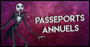 bureau passeport annuel disney telephone passeports annuels disneyland bons plans