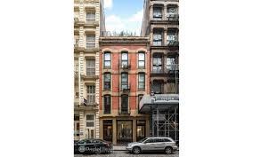 100 Homes For Sale In Soho Ny 70 Greene Street PH In Manhattan StreetEasy