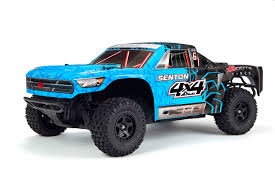 ARRMA SENTON MEGA 4x4 RC Car - Four Wheel Drive 4WD Short Course ... List Of Tamiya Product Lines Wikipedia Traxxas 110 Slayer Pro 4x4 4wd Nitropower Sc Rtr Tsm Tra590763 Rgt Rc Crawlers 124 Scale 4wd Off Road Car Mini Monster 4x4 Truckss Trucks For Sale 44 Gas Powered Cheap Best Truck Resource Waterproof Rc Great Electric Vehicles Html Drone Collections Litehawk Max 112 Rock Racer 28542009 Orange New Bright Vaughn Gittin Jr Ford Bronco Crawler Walmartcom 360341 Bigfoot Remote Control Blue Ebay Hg P407 24g Rally For Yato Metal Pickup