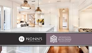 Nonns Flooring Waukesha Wi by Balance Over Bore Cabinets Countertops U0026 Flooring In Madison Wi