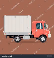 Vector Flat Design Creative Transportation Icon Stock Vector ... How To Determine What Size Moving Truck You Need For Your Move Properly Load A Pickup The Moved Blog Apply Van Permit City Of Cambridge Ma Rentals Champion Rent All Building Supply Rental Tavares Fl At Out O Space Storage Free In Cubes Self Lanes And Northwest Ohio Mover Choose The Right On Road Wther Youre Transporting Vehicle Fniture Home Project Which Moving Truck Size Is Right One You Thrifty