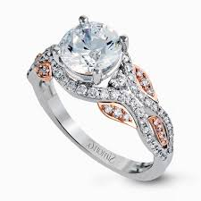 Fanning Jewelry Coupon Code. Royal Albert Promo Code Canada