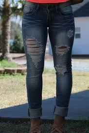 604 best jeans images on pinterest buckle jeans jean shorts