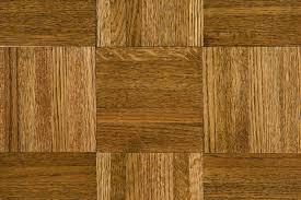 Impressive Types Of Hardwood Floors Flooring