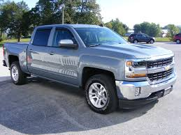Russellville - Used Vehicles For Sale Duramax Diesel Trucks For Sale 1920 New Car Reviews In Ky Lovely Dodge Cummins Ram 2500 Used Indiana Best Truck Resource Cars Rogersville Mo Mdp Motors Russeville Ky Holder Automotive Lifted Of Big Gmc Canyon Price Lease Deals Jeff Wyler Florence 2014 Ford F150 Sale Autolist Buy Here Pay Paducah 42001 Allen Auto Sales L Series Wikipedia River City Parts Heavy Duty Used Diesel Engines Perfect Wwwnydieselscom John The
