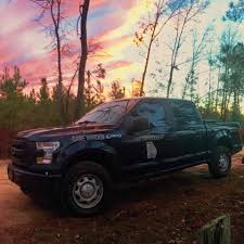100 Game Warden Truck Law Enforcement Division Georgia DNR Home Facebook