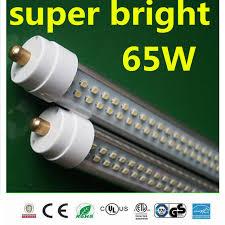 aliexpress buy 40pcs 8ft led lights t8 fa8 single pin