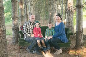 Becks Christmas Tree Farm by Christmas Tree Farm Murfreesboro Tn Home Decorating Ideas