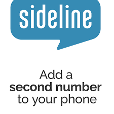 Sideline Alternatives And Similar Apps - AlternativeTo.net Free Intertional Call Unlimited Textcall To Us Apps Youtube Calls With Wifi Unlimited App Android Apps On Google Play Text Me Free Texting Ultimate Plugins Smart Update Pinger Setup Best Ways Make Internet Phone Jan 2018 Scammers Pictures Of Jason Estes Romance Scam Sideline Free 2nd Number For Your Iphone Call Voiplatiamericano Llama Y Manda Sms Gratis Sde Tu Iphone And Shes Live Introducing The New Face Bandwidth Dialed In 2 Questions In 1 About Pfsense Networking Linus Tech Tips Second Install Squid And Clamav Pfsense 233