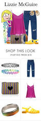 Lizzie Mcguire Halloween by 8 Best Lizzie Mcguire Costume Images On Pinterest Capri Jeans