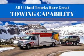 Did You Know All U-Haul Moving Trucks From Pickups To 26' Trucks ... Van And Truck Tow Bars From Clarkson Commercial Vehicles How To Load A Car Onto Uhaul Dolly Youtube Pickup Rental For Towing Best Resource Thrghout Wrecked Removed From Mauna Kea Summit Big Island Now What Do If Your Breaks Down Iron Horse Repair Missoula Montana Free Service Invoice Template Excel Pdf Word Doc Auto Transport Aa Equipment Opening Hours 114 Reimer Rd Heavy Duty Chicago Il Semitruck Classic Lewis Motor Sales Leasing Lift Trucks Used