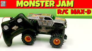 MAX-D Monster Jam R/C Monster Truck - YouTube Dcor Grave Digger Monster Jam Decal Sheets Available At Motocrossgiant Truckin Tuesday Wonder Woman 2018 New Truck Maxd Axial Smt10 Maxd 110 4wd Rtr Axi90057 Bright 124 Scale Rc Walmartcom Traxxas Xmaxx The Evolution Of Tough Returns To Verizon Center Jan 2425 2015 Fairfax Bursts Full Function Vehicle Gamesplus 2013 Max D Toy Youtube Amazoncom Hot Wheels Red Maximum Destruction Diecast Axial 110th Electric Maxpower