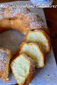 cuisiner blanc d oeuf le gâteau neige au blanc d oeuf le cuisine de samar