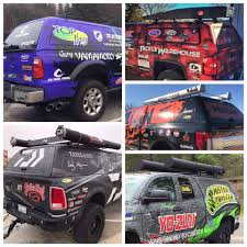 Top This (Premier Accessory Outfitters For Your Truck, Boat Or RV ... Canopy West Truck Accsories Fleet And Dealer In Phoenix Arizona Access Plus Valley Outfitters Ltd Google Timing Tower Timingtower Website Outfitter Lsa 6 Rib Accessory Drive For Belt Spacing Ls1 Swap By Lsx Darby Extendatruck Kayak Carrier W Hitch Mounted Load Extender Suspension Lift Bay Area Cris Center Update Capit Langley Tonneau Covers Canopies