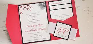 Design For Wedding Invitation Calgary Invitations Custom Invites Designed Elegantcanmore Good Looking