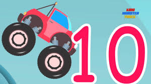 Monster Truck Numbers | Learn Numbers | Trucks Cartoon | Learning ... Monster Trucks Wallpapers Hd 21m7vc2 Truck Numbers Learn Trucks Cartoon Learning Truck Car Garage Game For Toddlers Cartoon Extreme Sports Vector Stock Photo Clip Art 4x4 Isolated On White Background Monster Lightning Mcqueen Spiderman Kids With Joy Keller Macmillan Images Royalty Free Cliparts Vectors And