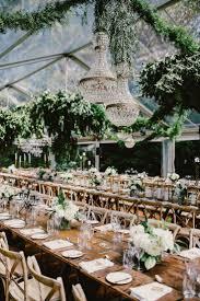 Rustic Wedding Decorations Australia Secret Garden Inspired Australian