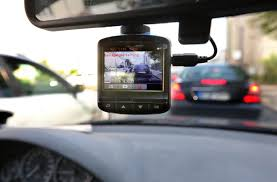 Top 10 Best Dash Cameras Of 2018 – Reviews 2017 New 24 Inch Car Dvr Camera Full Hd 1080p Dash Cam Video Cams Falconeye Falcon Electronics 1440p Trucker Best With Gps Dashboard Cameras Garmin How To Choose A For Your Automobile Bh Explora The Ultimate Roundup Guide Newegg Insider Dashcam Wikipedia Best Dash Cams Reviews And Buying Advice Pcworld Top 5 Truck Drivers Fleets Blackboxmycar Youtube Fleet Can Save Time Money Jobs External Dvr Loop Recording C900 Hd 1080p Cars Vehicle Touch