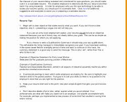 Medical Assembler Resume Sample 20 Job Description For