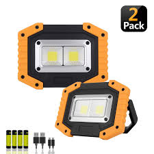 Portable LED Work Light,XQOOL Rechargeable COB Work Lamp Waterproof LED  Flood Light With Stand Built-in Power Bank Job Light For Indoor Outdoor ... Godaddy Renewal Coupon Promo Codes 2019 Upto 80 Off Get 15 Discount 20 Cashback At Uno Chicago Bar Grill Informa Coupons 10 Promo Coupon Codes Updates Whitespark Code New Care Tool Visualizes Organ Acptance And Refusal Unos Ik Multimedia Uno Synth Compact Analog Midi Sequencer 5 Instant Use 5off Drum Polyphonic Sensitive Pad Abc Kit For Arduino R3 With 250 Page Detailed Colorful Graphic Pdf Tutorial Pupjoy December 2017 Subscription Box Review Advanced Atmega328p Compatible Ch340g Usb American Eagle 2016 Database Mediavatar Video Ctador Discount Code 7140 By