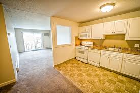 3 Bedroom Apartments For Rent In Fall River Ma by 15 3 Bedroom Apartments For Rent In Fall River Ma South