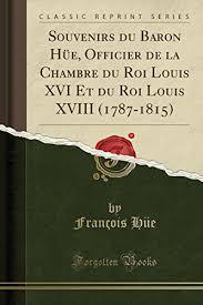la chambre des officiers résumé complet du livre la chambre des officiers livre telecharger