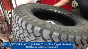 Mobile Truck Tire Repair Anaheim - Kansas City Trailer Repair - By ... Truck Tires Mobile Tire Servequickfixtires Shopinriorwhitepu2trlogojpg Repair Or Replace 24 Hour Service And Colorado Springs World Auto Centers Dtown Co Side Collision Wrecktify Dump Truck Tire Repair Motor1com Photos And Trailer Semi In Branick Ef Air Powered Full Circle Spreader 900102 All Pasngcartireservice1024x768jpg Southern Fleet Llc 247
