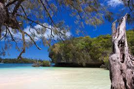 100 Le Pines Meridien Ile Des Pins Resort Isle Of Hotel New