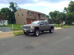 Lifted Chevy Truck Forum 2013 Chevy Silverado LT Z71 LIFTED Chevy ... Quick 5559 Chevrolet Task Force Truck Id Guide 11 Truck What Pickup Rusts The Least Grassroots Motsports Forum The Static Obs Thread 88 98 Chevy Forum Gmc With 2004 1230002 1967 72 5 Antihrapme Ricky Carmichael Kx250 Motorelated Motocross Forums 2553024 And 2753024 Page 2 1955 Cameo Hot Rod Network Blazer Home Facebook Nnbs Crewcab Center Console Sub Box Types Of Lifted 1996 K1500 4x4 Enthusiasts 1940 12 Ton Chevs Of 40s News Events