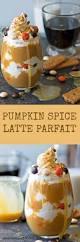 Pumpkin Spice Frappuccino Gluten Free by Pumpkin Spice Latte Parfait Light Easy U0026quick Vegan U0026gluten Free