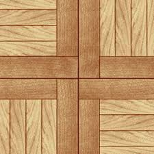 Floor Materials For 3ds Max by Floor Materials For 3ds Max 100 Images Les 25 Meilleures