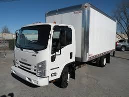 100 Box Trucks For Sale In Ga Middle Georgia Freightliner Isuzu GA C