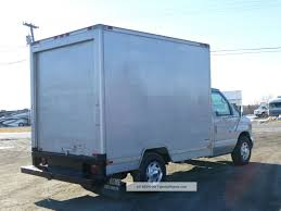 2002 Ford E350 Box Truck Specs - Best Image Truck Kusaboshi.Com Still My Overall Favorite Body Style Of Ford 73 Powerstroke Crew Ford Super Camper Specials Are Rare Unusual And Still Cheap 2019 F350 Duty Diesel Pricing Features Ratings Body Builder Platinum Truck Model Hlights Fordcom Commercial Equipment For Sale 2001 E450 Box In Lodi E350 Straight Trucks For Sale Amazoncom 2017 Reviews Images Specs Used Cars Litz Pa Frontline Motors Inc Van N Trailer Magazine Srw Lariat 4wd Crew Cab 675 At King Ranch