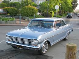 1963 Chevy Nova | 1963 Chevrolet Nova 2 Door Hardtop 'DMS 362' 1 ... Chevygmc Suburban Custom Trucks Of Texas Cversion Packages Rare 1997 Chevy 2 Door Tahoe 4x4 Lifted Truck For Sale Youtube 2015 Chevrolet Colorado V6 Test Review Car And Driver Chevy Colorado Road Test 2004 Chevrolet Truck Review Full Armbruster Apache 1959 New 2018 Silverado 1500 Pickup In Courtice On U544 1957 3100 Cab Chassis 2door 38l Chop Top Yarils Customs 2000 Reviews And Rating Ace1 Wtw 2dr On 30 Versante Rims