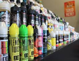 Those Pushing A Higher Vaping Age In Kansas Worry Big ... Giant Vapes On Twitter Save 20 Alloy Blends And Gvfam Hash Tags Deskgram Vape Vape Coupon Codes Ocvapors Instagram Photos Videos Vapes Coupon Code Black Friday Deals Vespa Scooters Net Memorial Day Sale Off Sitewide Fs 25 Infamous For The Month Wny Smokey Snuff Coupons Giantvapes Profile Picdeer Best Electronic Cigarette Vaping Mods Tanks
