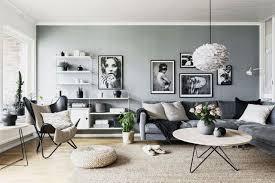 superb scandinavian design scandinavian interior that will