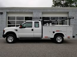 2008 Used Ford Super Duty F-350 4X4 Utility Body Knapheide Body W ... Zoresco The Truck Equipment People We Do It All Products Contractor Bodies Knapheide Website Service Body Product Traing Video Youtube New 2019 Chevrolet Silverado 3500 Regular Cab Platform For Kmt1 Mechanics Dejana Utility Rackit Racks Rackit Forklift Loadable Super Hd Rack For 2018 Crew Sale Look Used Pickup Beds Tailgates Small Bed Unique 1552 8 Clean Boyers Auto Sales Inc Operations Work Online Pgnd Style Flatbeds Dickinson