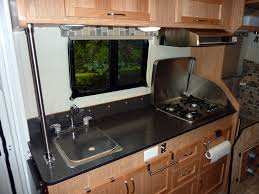 Toto Pedestal Sink Amazon by 5 Reasons To Downsize Your Rv Dinette Table Follow Toto