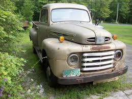 Ford Mercury Classic Pickup Trucks 1948 1949 1950 1951 1952 1953 ... 1951 Ford F3 Flatbed Truck No Chop Coupe 1949 1950 Ford T Pickup Car And Trucks Archives Classictrucksnet For Sale Classiccarscom Cc698682 F1 Custom Pick Up Cummins Powered Custom Sale Short Bed Truck Used In Pickup 579px Image 11 Cc1054756 Cc1121499 Berlin Motors