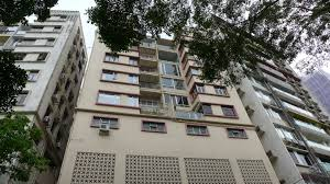 100 Hong Kong Apt 3838A Kennedy Road MidLevels Central Apartment For Rent