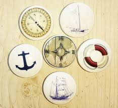 Nautical Drawer Pulls Canada by Best 25 Nautical Drawers Ideas On Pinterest Nautical Drawer