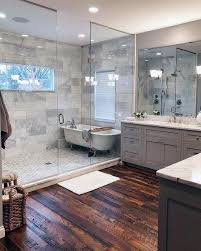 46 Cool Small Master Bathroom 46 Images Of Awesome Master Bathroom Ideas