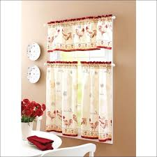 White Ruffle Curtains Target by Target Curtains Blue Medium Size Of Kitchen Swags Galore