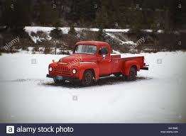 International Pickup Truck Stock Photos & International Pickup ... 1953 Intertional Pickup Whats On First 1972 Harvester Truck Photos Aseries Wikipedia Light Line Pickup Intertional Truck Harvester Wallpaper 2362x1772 Stretch 1967 Travelette Bring A Trailer 1100b Junkyard Find Xt 1110 Tractor Cstruction Plant Wiki Fandom Measuring The 2012 Mass Challenge Car Rally Diesel Pickup At Byron Drag Day Youtube 1958 Model A100 Custom Utility