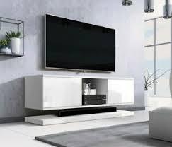 tv lowboard wizz wohnzimmer modern design tv tisch