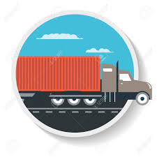 Logistics Icon With Commercial Freight Truck Isolated Icon ... Ltl Trucking Freight Shipping Toronto Ontario Logistic Shipping And Freight Transportation Business Animated Icons Truck On The Highway Transport Stock Services Ftl Get A Free Rate Quote Exfreight Van Package Delivery Transport Truck 13391286 Wittebroruckcompyandshippgexpertinthemidwestfull Investing In Transports Intermodal Part Of Is Road Rail Drayage Transportation Auto Banner With Container Vector Image Company Terminal Locations Ceo Insights Cargo Yard Photo Dissolve Logistics Icon With Commercial Isolated