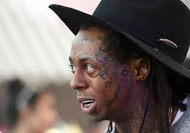 No Ceilings Mixtape Soundcloud by Lil Wayne U0027no Ceilings 2 U0027 Hype Thread Genius