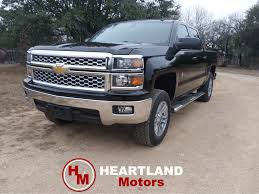 2014 Chevrolet Silverado 1LT – Heartland Motors V21 Terry Classic 2018 Heartland Retro Rv Vintage Camper Travel 2019 Wilderness 2775rb 5094 Stony Sales And Service 2011 Bighorn 3800rd For Sale In Boise Id Stock 230385 Ford Ltd Opening Hours 101 South Ridge Blvd Truck Oklahoma City Best Image Kusaboshicom Beds Accsories Home Facebook Vw Targets The American With Atlas Tanoak Pickup Concept Cmv Bus 2009 Cyclone 4012 1545 Kuhls Trailer Ingraham Isuzu Dmax Motors Check Out This 2016 Little Guy Cirrus 800 Listing Huntsville Al Adventure Force Regal Usa Chevy Silverado With Horse