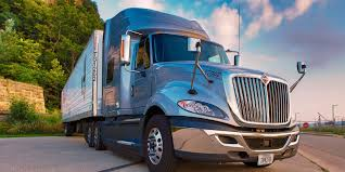 Tractor-trailer Fuel Efficiency Tour Set To Begin In September ...